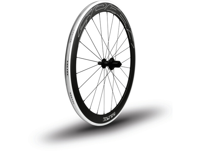 "Veltec Speed 5.5 ACC TR Rear Wheel 28"" SR Shimano"